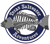 Texas Saltwater Adventures - Galveston Fishing Charters